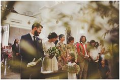 I love destination wedding far away from big places. Home made food, fresh air and good energy : fotografia matrimoniale aljosa videtic | roma | firenze | milano | torino | venezia Art Wedding Photographer