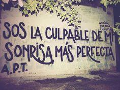 #sonrisas de #amor