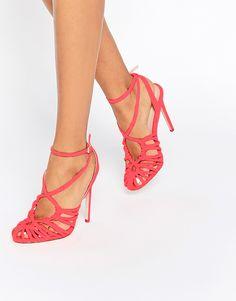 de001ddef0b 77 Best Shoes images