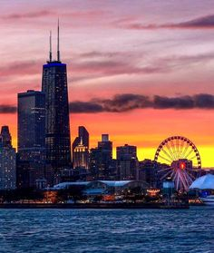 USA Road Trip Ideas and Tips. If you are looking to head out on a road trip, there are a lot of different places you could go. Below, we will be going over some of the top USA road trip War Photography, Types Of Photography, Aerial Photography, Wildlife Photography, Street Photography, Chicago Photography, Best Photographers, Landscape Photographers, Cool Landscapes