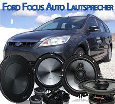 Ford Focus Auto Lautsprecher http://www.car-hifi-radio-adapter.eu/autolautsprecher/ford/focus/