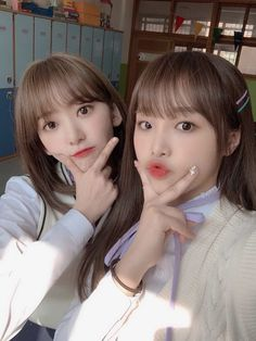 3 In One, One Pic, Pop Group, Girl Group, Yuri, Sakura Miyawaki, Nanami, Kpop, Female Singers