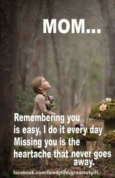 miss you mom quotes Daughter Quotes, Mother Quotes, Mom In Heaven Quotes, Missing Mom In Heaven, Mom I Miss You, Miss You Mom Quotes, Missing Mom Quotes, Remembering Mom, Daddy
