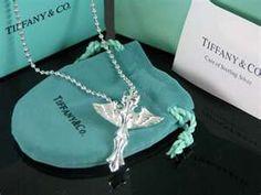 Divalindy Breakfast At Tiffanys Tiffany Jewelry Uk Online