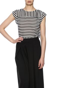 50$  Buy now - http://viali.justgood.pw/vig/item.php?t=nkvcqw34676 - Stripe Short Sleeve 50$