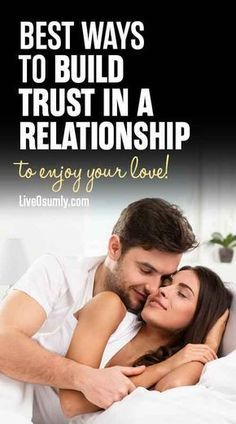 Here are our 8 best advices on how to fix a broken relationship when you feel like a breakup is inevitable. Relationship is easy to handle if it is understood correctly. If you still find it difficult, here are 8 easy ways to fix a broken relationship. Healthy Relationship Tips, Long Lasting Relationship, Healthy Relationships, Healthy Marriage, Marriage Tips, Happy Marriage, Fixing Marriage, Bad Marriage, Marriage Goals