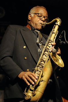 Paul Jeffrey Music Instruments, Jazz, Photography, Image, Color, Photograph, Musical Instruments, Jazz Music, Fotografie