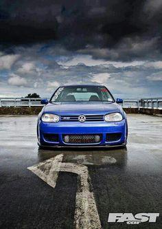 VW Golf R32 Mk4 Love Nice Cars? Follow Me 4 Môre ! ¡ !