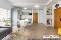 Bucatarie open space Interior Design, Kitchen, Nest Design, Cooking, Home Interior Design, Interior Designing, Home Decor, Home Interiors, Kitchens