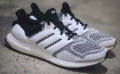Sneakersnstuff x adidas Ultra Boost – SNS | sneakerb0b RELEASES