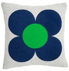 cushion_NAVY_FLOWER_960x990