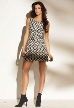 Collezione Sandro Ferrone primavera estate 2013 Il mio vestito! Federica ·  Abiti c531dd97067