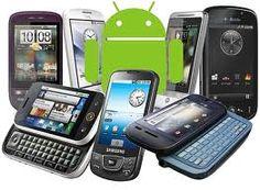 fantastica fotografia android m�vildispositivo android