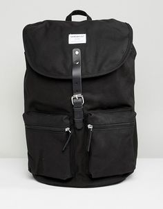 d5513fc20d1 21 Delightful rugtas images | Backpack bags, Backpacks, Backpack