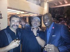 Post Your Cigar Event Cigars, Events, Fictional Characters, Cigar, Fantasy Characters, Smoking