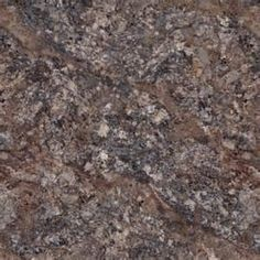 Winter Carnival Laminate Countertop for the kitchen, laundry and desk