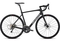 a6e162c3e01 Roubaix | Specialized.com Bike Trails, Road Racing, Road Bikes, Offroad,