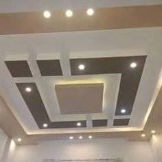 Wooden Ceiling Design, Kitchen Ceiling Design, Plaster Ceiling Design, Gypsum Ceiling Design, Wooden Sofa Designs, House Ceiling Design, Ceiling Design Living Room, False Ceiling Living Room, Bedroom False Ceiling Design