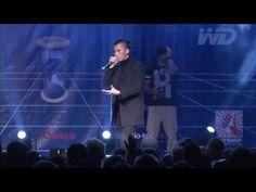 Sh0h - Japan - 4th Beatbox Battle World Championship #Beatboxing #Beatbox #BeatboxBattles #beatboxbattle @beatboxbattle - http://fucmedia.com/sh0h-japan-4th-beatbox-battle-world-championship-beatboxing-beatbox-beatboxbattles-beatboxbattle-beatboxbattle/