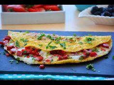 Paşa  Omleti  ( Sebzeli Nefis  Omlet  Tarifi )     3  adet  yumurta     Tuz, karabiber,pulbiber     1  yemek  kaşığı tereyağ     Çeyrek kangal sucuk     1  adet  kapya biber     1  adet  yeşil biber     1  kase  rendelenmiş kaşar  peynir