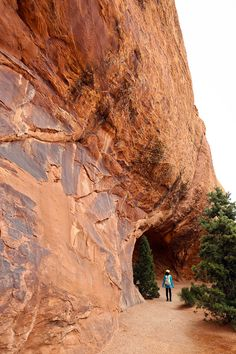 The Best Hike in Arches National Park Utah - Devils Garden Trail Moab Utah, Utah Hikes, Utah Usa, Bryce Canyon, Grand Canyon, Slot Canyon, Places To Travel, Places To See, Travel Destinations