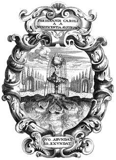Ernst Bidermann 1693