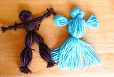 Pioneer Crafts for kids . perfect for Pioneer Day in grade Pin Pioneer Crafts for Kids. Pioneer Day Activities, Pioneer Games, Activities For Kids, Crafts For Kids, Activity Ideas, Doll Crafts, Yarn Crafts, Kansas Day, Pioneer Crafts
