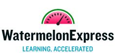 SAT, GMAT, GRE, LSAT & MCAT Test Prep | Practice Exams and Sample Questions | Watermelon Express