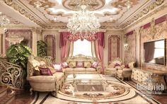 Casa Elegante - Pure Luxury - Google Search