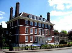 The Historic Dockyard in Chatham is home to two incredible wedding venues steeped in British naval history. Chatham Dockyard, Georgian Buildings, Steam Railway, Timber Structure, Naval History, Filming Locations, Hotel Spa, Film Photography, The Incredibles