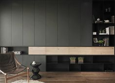 kuchenschranke design : ... futuro DYI Pinterest K?chenschr?nke, Design und Wohnzimer