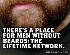 beards: this made me laugh aloud