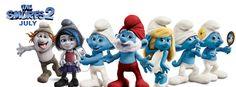 Watch The Smurfs 2 movie Free onlineHD|Q!! Watch The Smurfs 2 movie Free online!!
