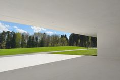 Gallery of NZS Headquarters / Arhitektura Krušec d.o.o. - 13