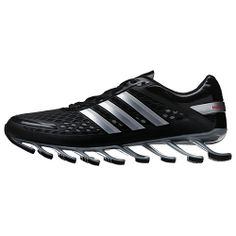 8a9bbace90c image  adidas Springblade Razor Shoes M20217 Discount Online Shopping