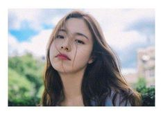 Close the endorse for a while, reopen after i recover from baby's birth . Ulzzang Couple, Ulzzang Girl, Korean Girl, Asian Girl, Aesthetic Women, Girl Photography, Japanese Girl, Girl Crushes, Pretty People