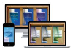 Rhema Literature Distributors offers seven essential free Christian books, books which are excellent for topical Bible study. Free Christian Books, Christian Life, Free Bible Study, Free Ebooks, Literature, Religion, Spirituality, Knowledge, Literatura