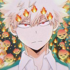 My BB hermoso ❤❤ My Hero Academia, Hero Academia Characters, Anime Characters, Cute Anime Pics, Anime Love, Anime Guys, Kawaii Chibi, Kawaii Anime, Character Aesthetic