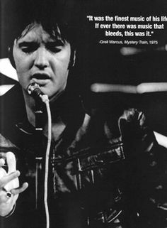 'The Elvis Files. Vol.4' 1965-1968 - EIN in-depth review.....Want them all for Christmas <3