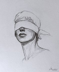Meine Skizzenbuchkunst I Dreamy Blindfolded Drawing Guy I Cute Sketch I Sketchy Art . Meine Skizzenbuchkunst I Dreamy Blindfolded Drawing Guy I Cute Sketch I Sketchy Art . Cool Art Drawings, Pencil Art Drawings, Art Drawings Sketches, Portrait Sketches, Detailed Drawings, Easy Drawings, Pencil Portrait Drawing, Drawing Portraits, Pencil Sketching