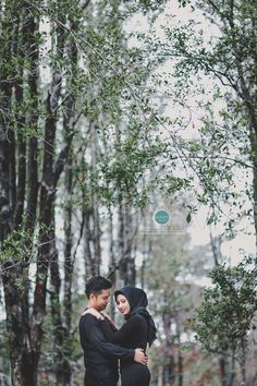 This is incredible! Great works by AlDopz Photography http://www.bridestory.com/aldopz-photography/projects/pre-wedding-lutfi-santy