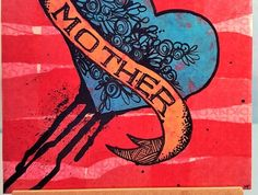 Mother Heart