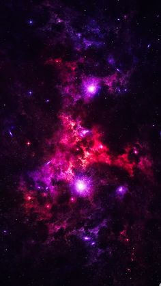 Iphone 5 5s 6 Or 6 Wallpaper Galaxy Aesthetic