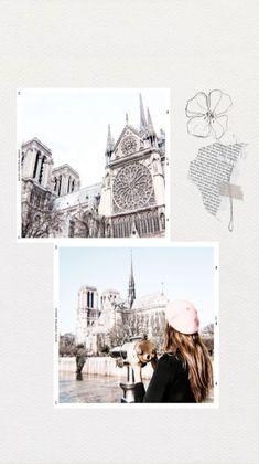 Nichi app for instagram stories Instagram Story App, Instagram Apps, Creative Instagram Stories, Instagram Collage, Instagram Background, Polaroid Frame App, Instagram Frame Template, Picture Templates, Draw