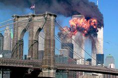 Cai por terra a versão oficial do 11 de Setembro – Portugal Mundial