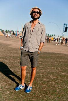 mens style, Coachella Coachella Men, Festival Fashion, Music Festival  Outfits, Festival Dress