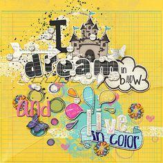 dream-in-bw-copy