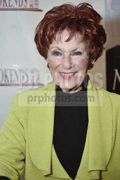 """Marion Ross' """"My Days: Happy and Otherwise"""" Book Signing at Bookends in Ridgewood on April 2 2018"""