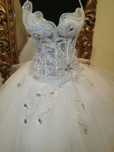 Less expensive wedding dresses simple lace wedding dress,simple white dress for civil wedding cute dresses for country wedding,perfect wedding dress rustic white lace dress. Stunning Wedding Dresses, Blue Wedding Dresses, Beautiful Gowns, Bridal Dresses, Wedding Gowns, Prom Dresses, My Big Fat Gypsy Wedding, Pretty Quinceanera Dresses, Mermaid Evening Dresses