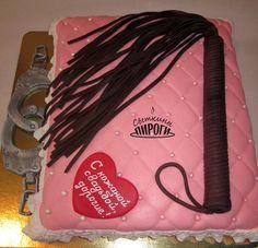Cake Torta Мастика сахарная https://vk.com/svetkintort